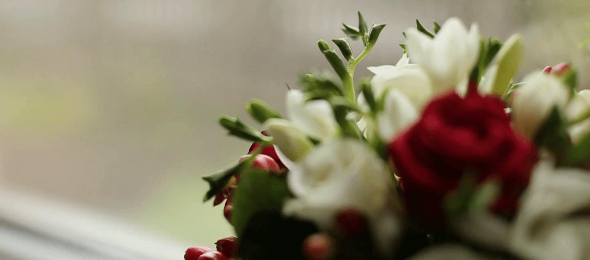 فروش گل محلات