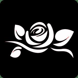 گالری گل بهار محلات